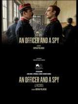 Офицер и шпион / J`accuse