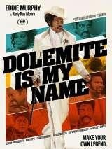 Меня зовут Долемайт / Dolemite Is My Name