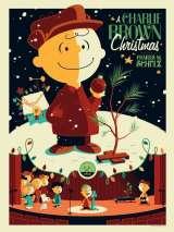 Рождество Чарли Брауна / A Charlie Brown Christmas