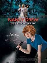 Нэнси Дрю и потайная лестница / Nancy Drew and the hidden staircase