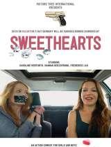 Подруги поневоле / Sweethearts