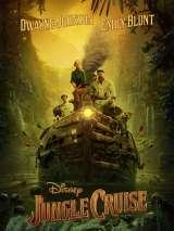 Круиз по джунглям / Jungle Cruise