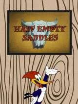 Искатели затерянного клада / Half Empty Saddles