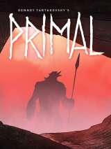 Первобытный / Primal