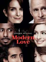Современная любовь / Modern Love
