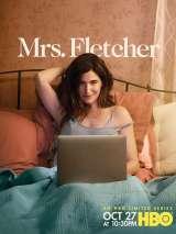 Миссис Флетчер / Mrs. Fletcher