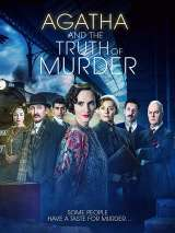 Агата и правда об убийстве / Agatha and the truth of murder