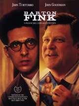 Бартон Финк / Barton Fink