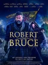 Роберт Брюс / Robert the Bruce