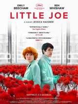 Малыш Джо / Little Joe