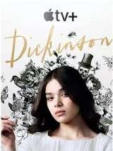 Дикинсон / Dickinson