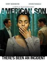 Американский сын / American Son