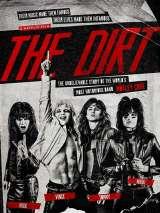 Грязь / The Dirt