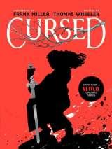 Проклятая / Cursed