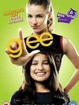 Лузеры: Режиссерская версия пилотного эпизода / Glee: Director`s Cut Pilot Episode
