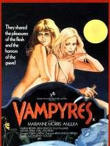 Вампиры / Vampyres