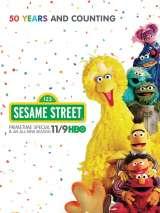 Улица Сезам / Sesame Street