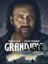 Хозяин / Grand Isle