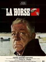 Тайна фермы Мессе / La Horse