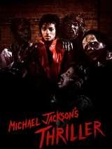 Триллер / Michael Jackson: Thriller