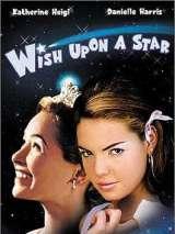 Загадай желание / Wish Upon a Star