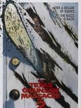 Техасская резня бензопилой 2 / The Texas Chainsaw Massacre 2