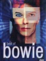 Лучшее из Боуи / Best of Bowie