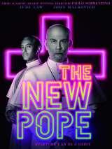 Новый Папа / The New Pope