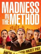 Джей в Голливуде / Madness in the Method