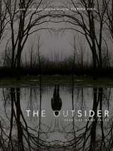Чужак / The Outsider