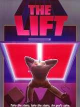 Лифт / De lift