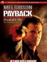 Расплата: Режиссерская версия / Payback: Straight Up