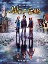 Чудо-детки: Непутевые волшебники / Die Wolf-Gang