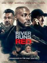 Красная река / River Runs Red