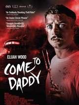 Иди к папочке / Come to Daddy