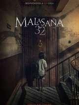 Заклятье. Дом 32 / Malasana 32