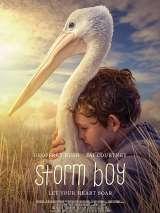 Штормовой мальчик / Storm Boy