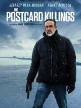 Убийцы по открыткам / The Postcard Killings