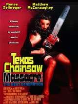 Техасская резня бензопилой 4: Новое поколение / The Return of the Texas Chainsaw Massacre