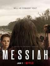 Мессия / Messiah