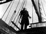 Кадры к подборке фильмов Какие лучшие фильмы про вампиров стоит посмотреть?