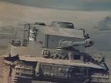 Кадры к подборке фильмов Какие лучшие фильмы про танки и танковые сражения стоит посмотреть?