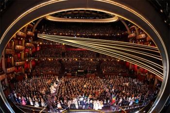 Оскар 2020. Поражение Netflix и корейский триумф