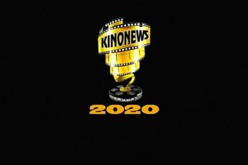 Премия KinoNews 2020. Юбилейный расклад