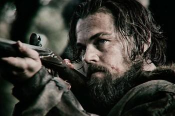 Лучшие фильмы про выживание