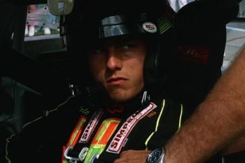 Лучшие фильмы про гонки