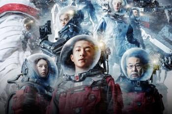 В Китае вновь закрыты все кинотеатры