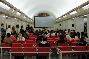 Роспотребнадзор назвал новые правила работы кинотеатров