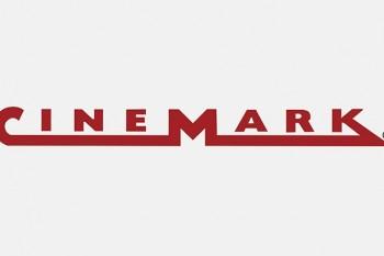 Американская сеть кинотеатров не будет требовать у зрителей маски