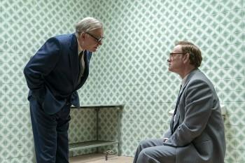 """""""Чернобыль"""" стал лидером по числу номинаций на премию BAFTA TV"""